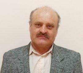 Сердюк Виктор Иванович