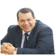 Шагинян Армен Степанович