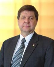 Шайдуров Владимир Викторович