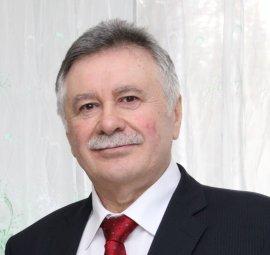 Michael Yu. Shalunin