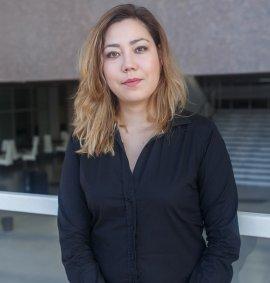Шатохина Софья Александровна