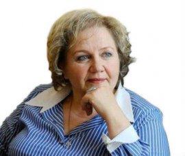Шишко Ирина Викторовна