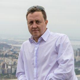 Шниперов Алексей Николаевич