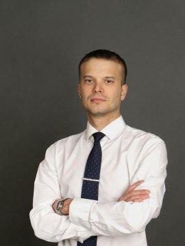 Шонбин Андрей Викторович