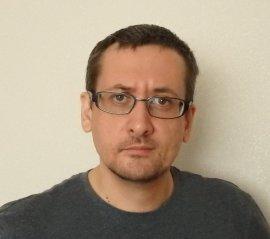 Шуваев Андрей Николаевич