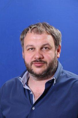 Сидоров Анатолий Юрьевич