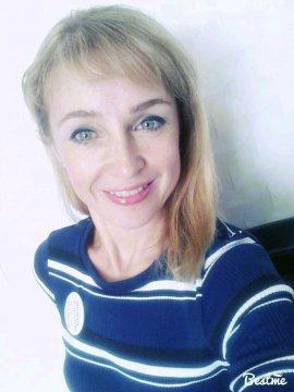Скурихина Наталья Владимировна