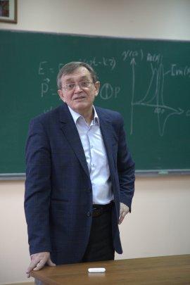 Слабко Виталий Васильевич