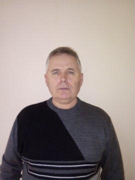 Смагин Василий Васильевич