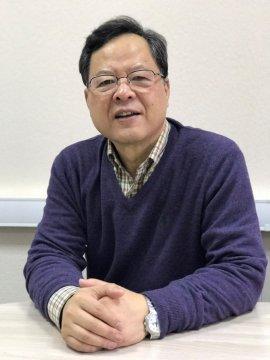 Сонг Ёнг Хак
