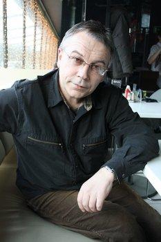 Стакутис Сергей Зигмасович