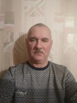 Ставицкий Николай Павлович