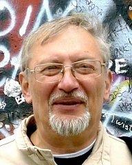 Суховольский Владислав Григорьевич