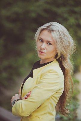 Суртаева Ольга Станиславовна