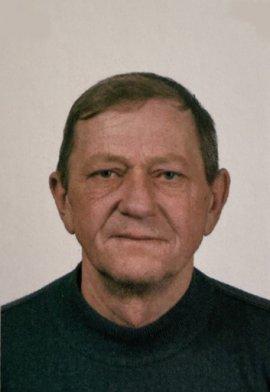 Сутковенко Виктор Васильевич