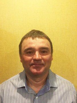 Свиридов Эдуард Юрьевич