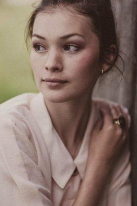 Тамаровская Анастасия Николаевна