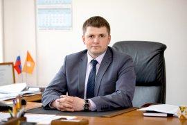 Тарасов Игорь Владимирович