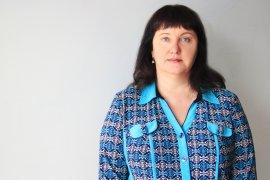 Терещенко Наталья Николаевна