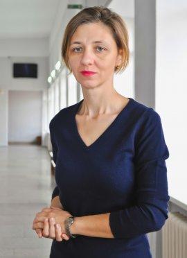 Тимиргалиева Татьяна Константиновна