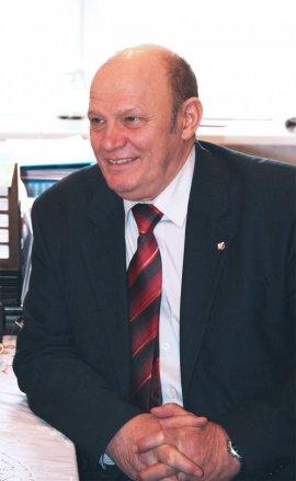 Вахтель Андрей Карлович