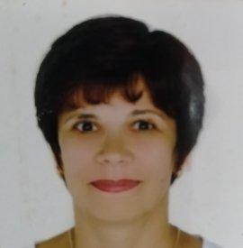 Валеева Татьяна Михайловна