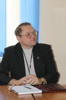 Вершков Анатолий Валентинович