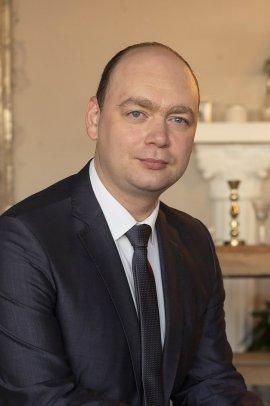 Виденин Сергей Александрович