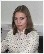 Войконова Анна Александровна