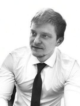 Вырва Петр Александрович