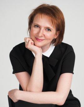 Яценко Наталья Валентиновна
