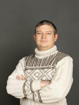 Юрченко Олег Владимирович