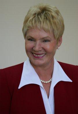 Юзова Вера Александровна