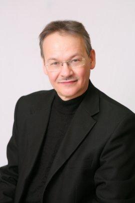 Загиров Николай Наильич