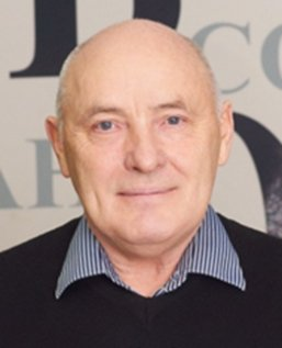 Заворуев Валерий Владимирович