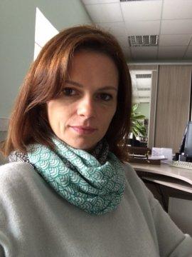 Зимнякова Татьяна Сергеевна