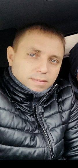 Зотин Виталий Владимирович