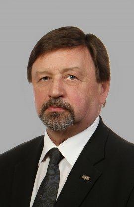 Зырянов Игорь Александрович