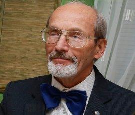 Алдонин Геннадий Михайлович