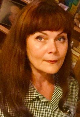 Чиргалан Татьяна Владимировна