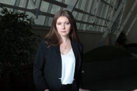 Маркович Наталья Андреевна