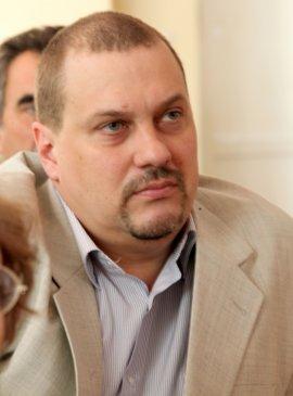 Соколов Алексей Эдуардович