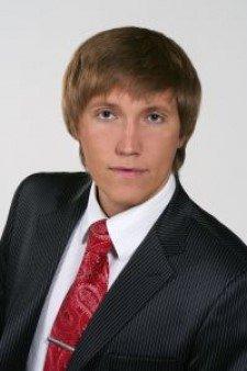Тонкошкуров Игорь Владимирович